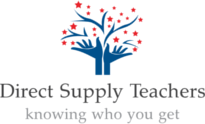 Direct Supply Teachers